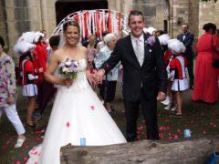 WR_Hochzeit